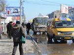 Перевозчики подтвердили, что проезд в Самаре подорожает с 1 ноября