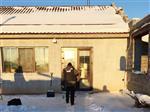 Обвиняемым в нападении на начальника полиции Отрадного и его жену запросили 56 лет колонии