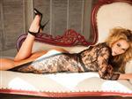 Самарская актриса попала в топ-100 самых сексуальных женщин страны
