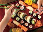 Скушайте суши