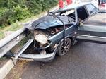Пьяный водитель без прав подверг своих пассажиров опасности, устроив ДТП в Красноярском районе