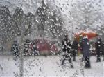 В Самаре на смену морозам придут потепление и снегопады