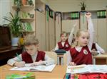 В Самаре за десять минут подали 3796 заявлений на прием детей в первые классы школ