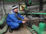 Более 90% домов в Самаре подключены к отоплению