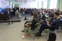 ВТольятти обсудили вопросы наращивания экспорта российской продукции