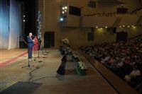 """Торжественное собрание, посвященное 48-летию ОАО """"АвтоВАЗ"""""""