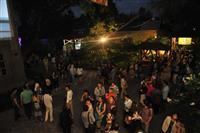 Тотальная ночная музеефикация по-самарски