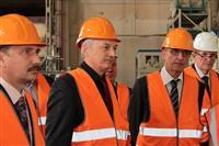 СГАУ и Schneider Electric будут сотрудничать в исследовательских и образовательных проектах