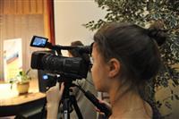 """В Тольятти завершился фестиваль """"Волга-Юнпресс-2015"""""""