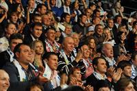 Самара примет игры чемпионата мира по футболу в 2018 году