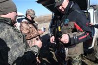 В Самарской области открыт весенний сезон охоты на водоплавающую и боровую дичь