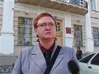 Гомосексуалисты проиграли суд депутатам Самарской губдумы