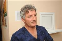 Итальянский кардиохирург приехал в Самару, чтобы выполнить две операции