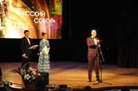 """Самарские кинематографисты получили призы VIII открытого всероссийского кинофестиваля """"Соль земли"""""""