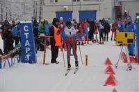 """Всероссийский """"День снега"""" посетили более 200 самарцев"""