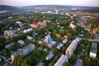 Жигулевск вышел  на стабильный курс развития