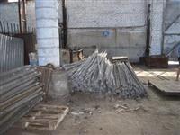 В Новокуйбышевске раскрыта кража 23 тонн цветного металла с НПЗ
