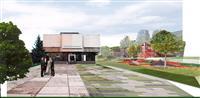В новом году в Самаре запускается процесс реновации пяти жилых кварталов
