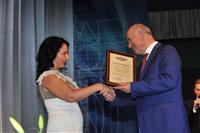 Во Дворце культуры, искусств и творчества Тольятти прошла традиционная августовская конференция работников образования