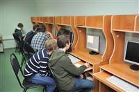 Самарские аспиранты и магистры обучатся преподаванию IT-предметов в Санкт-Петербурге