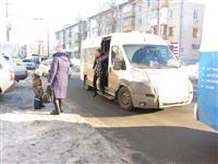 В Тольятти изменилось движение муниципальных маршрутов общественного транспорта