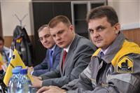 Сызранский НПЗ намерен расширять производство бензина и дизеля стандарта Евро-5