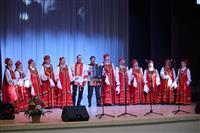 В поселке Кинельский 14 марта открылся новый Дом культуры