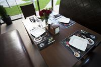 "Ресторан ""St.Vaclav"" приглашает на блюда чешской кухни"