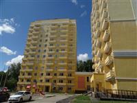 Самарский областной фонд жилья и ипотеки является оператором передовых проектов в строительстве