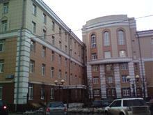Решение ФАС по делу Газпрома и СВГК устояло в апелляции