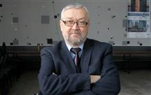 Юрий Корякин о проектах планировки 109-го квартала и исторического центра Самары