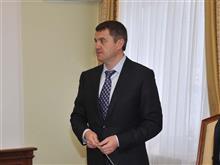 Всем фигурантам уголовного дела Сергея Шатило предъявлено обвинение