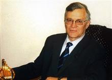Б.П. Усачев