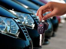 Как в Самаре взять в аренду автомобиль?