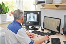 """72% самарцев, получивших диагноз """"туберкулез"""", имеют открытую форму заболевания"""