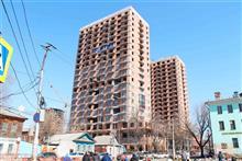 """Почему дольщики """"Самарагорстоя"""" уже 10 лет не могут получить свои квартиры"""
