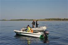 Рыбалка в Самарской области останется бесплатной. Но не для всех