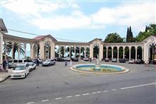 На что посмотреть самарцам, отправляясь этим летом в Абхазию