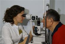 Какие офтальмологические операции проводятся в регионе