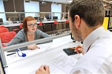 Какие новшества появились в регистрации ипотеки