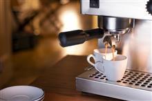 Роскачество приготовило 2,5 тысяч чашек эспрессо и узнало, какая кофемашина лучше