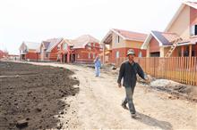 Сколько стоят коттеджи в окрестностях Самары?