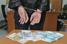 Полковникам ФСБ Сергею Гудованому и Павлу Чермашенцеву предъявлено обвинение во взяточничестве