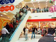 Кто отвечает за безопасность посетителей торговых центров