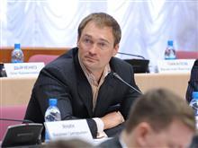 У семьи Александра Милеева похитили часы и кольца на 3 млн рублей
