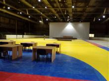 Ст.Торпедо пресс-центр на малой спортивной арене