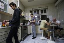 Гостиница в миниатюре: советы начинающим хостельерам