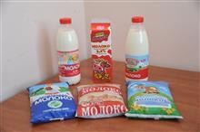 Жирное расследование, или Сколько молока в самарском молоке