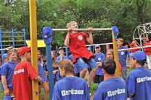 Какие лагеря примут самарских школьников этим летом