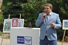 ФСБ возбудила уголовное дело в отношении экс-начальника самарской почты Артура Игрушкина